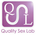 Quality Sex Lab