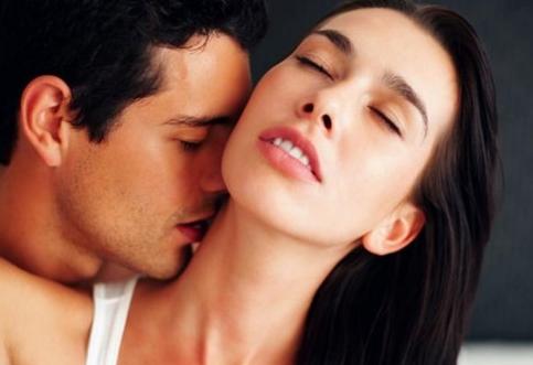 seks tantryczny
