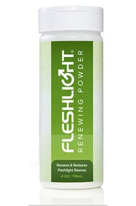 Fleshlight puder - 100 ml