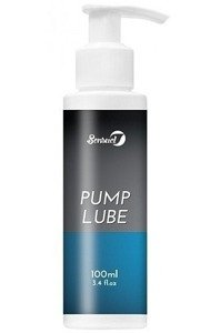 Żel do pompek Pump Lube