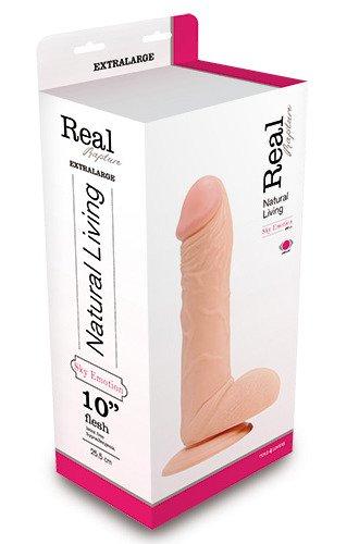 duży i gruby penis