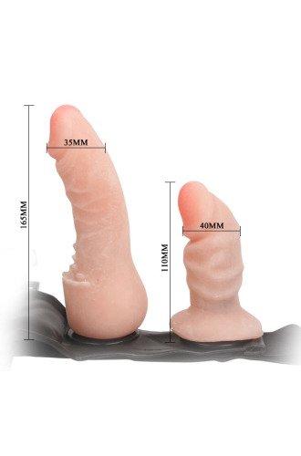 krem do montażu nie stabilna erekcja